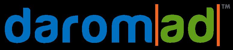 Introducing DaromAd 2.0